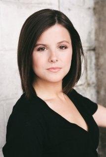 Una foto di Lydia Chandler