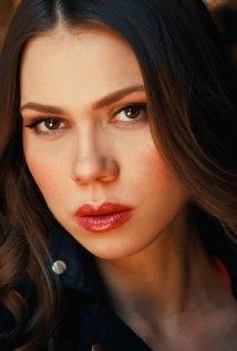 Una foto di Margarita Roze