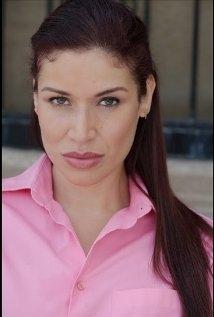 Una foto di Marilyn Camacho