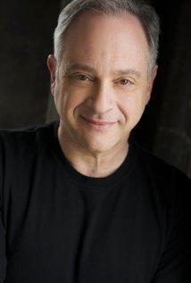 Una foto di Marty Schiff