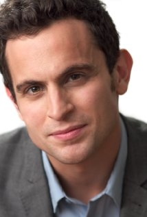 Una foto di Matt Dellapina