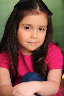 Una foto di Melany Ochoa