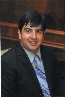 Una foto di Michael Plata