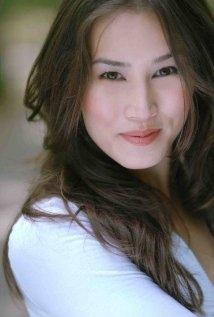 Una foto di Michelle Liu Coughlin