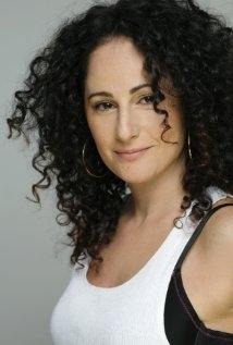 Una foto di Nadya Ginsburg