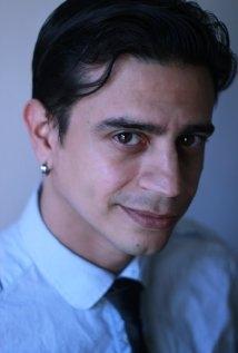 Una foto di Nando Luis Torres