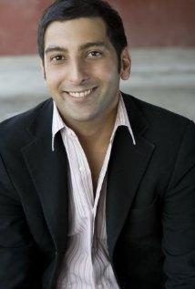 Una foto di Nas Mehdi