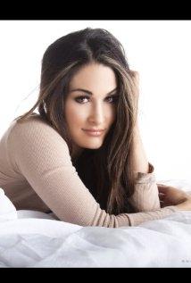 Una foto di Nicole Garcia