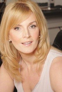 Una foto di Nicole St. Martin