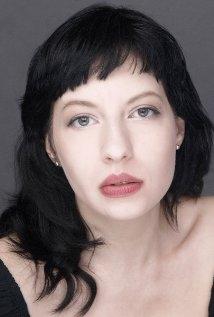Una foto di Olivia Baseman