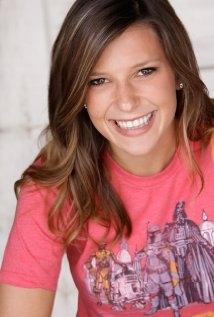 Una foto di Paige Cato
