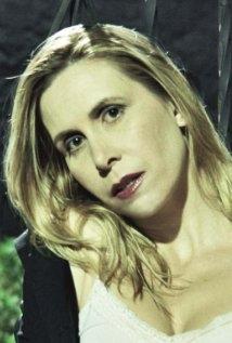 Una foto di Pascale Gigon