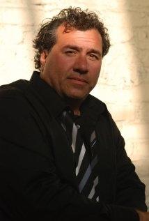 Una foto di Peter Cordova