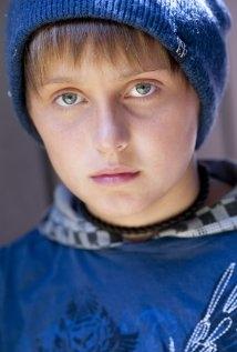 Una foto di Peyton Townsend