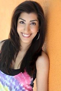 Una foto di Rachna Khatau