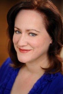 Una foto di Rhonda Ayers