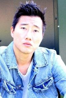 Una foto di Rich Y. Lee