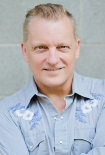 Una foto di Rick Watson