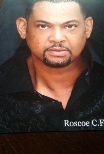 Una foto di Roscoe Freeman