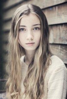 Una foto di Ruby O'Leary