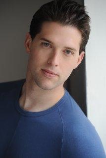 Una foto di Ryan Shank