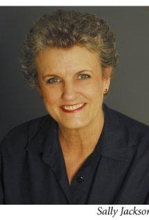Una foto di Sally Jackson