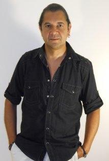 Una foto di Santos Caraballo