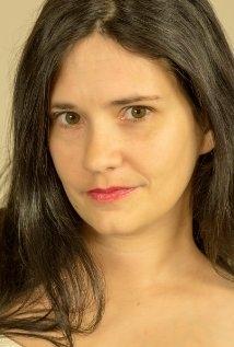 Una foto di Skyla Greenlees