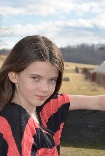Una foto di Skylar Lanier