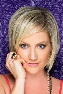 Una foto di Stacey Tookey
