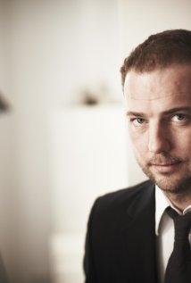 Una foto di Steffen Kaltschmid
