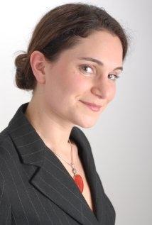 Una foto di Susannah Todd