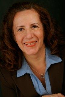 Una foto di Suzanne DuCharme