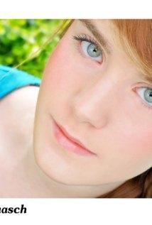 Una foto di Sydne Braasch