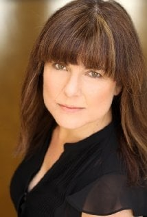 Una foto di Tara Flynn