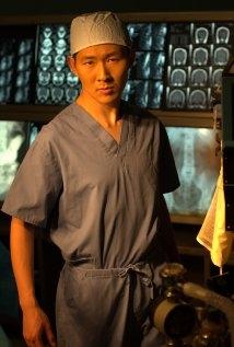 Una foto di Tian Wang