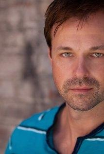 Una foto di Tim Falter