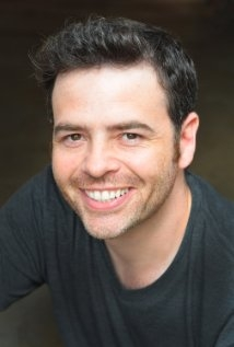 Una foto di Tim Holt