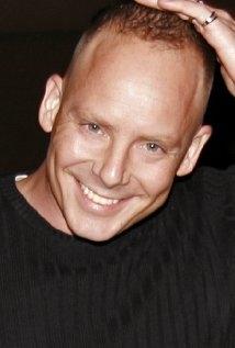 Una foto di Tim Scanlon