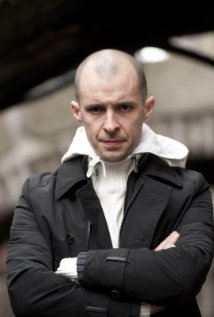 Una foto di Tom Vaughan-Lawlor