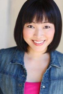 Una foto di Yumi Mizui