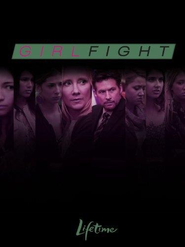 La locandina di Girl Fight