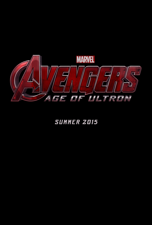 La locandina di Avengers: Age of Ultron