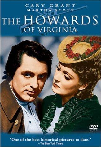 La locandina di Quelli della Virginia