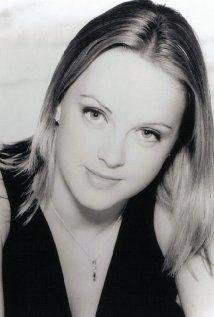 Una foto di Claire Slater
