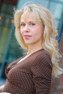 Una foto di Dina Morrone