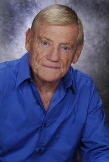 Una foto di Ed Donovan
