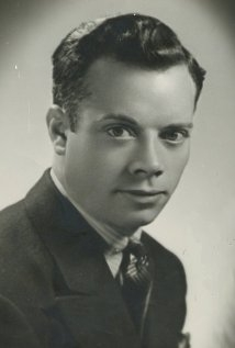 Una foto di George Suzanne