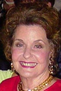 Una foto di Gloria Marlen
