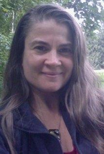 Una foto di Heidi K. Eklund